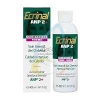 Шампоан за жени с ANP® 2+ ECRINAL