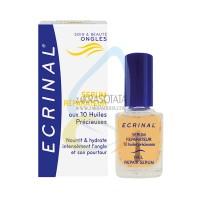 Заздравяващ серум с 10 масла, ECRINAL