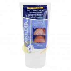 Много защитен крем за диабетични стъпала MULTI-PROTECTIVE CREAM