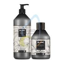 Шампоан за обем с бамбуков екстракт, Black BLANC