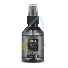 Възстановяващо олио със сок от кактус, Black NOIR