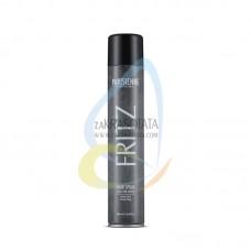 FRITZ - Лак за коса със силна фиксация, 500 мл.