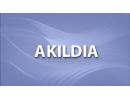 AKILDIA / АКИЛДИЯ