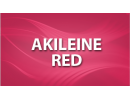 AKILEINE RED / АКИЛЕИН - червена серия