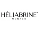 HELIABRINE® MONACO