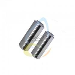 Алуминиево фолио за кичури