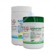Санифорт - таблети / гранула