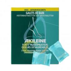 Релаксиращи таблетки за вана, 7 бр. х 12 гр.