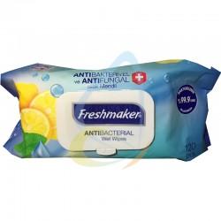 Антибактериални кърпи Freshmaker