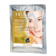 Изсветляваща маска за лице Helixience, 30 гр.