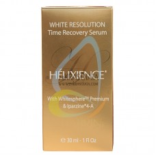 Серум Helixience WHITE RESOLUTION, HELIABRINE