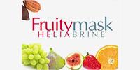 FRUITYMASK - ПЛОДОВИ МАСКИ HELIABRINE® (2)