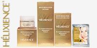 Helixience® (3)