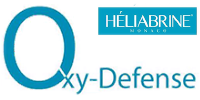OXY-DEFENSE LINE HELIABRINE®