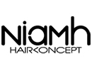 NIAMH HAIR KONCEPT