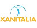 XANITALIA Srl. производство на продукти за епилация