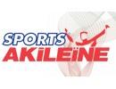 Sports Akileine / Спортна серия АКИЛЕИН