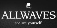 Allwaves (33)
