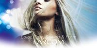 FARCOM BIOSAR (16)