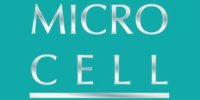 Micro Cell (8)