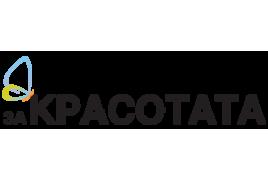 zaKRASOTATA.com